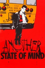 Another State of Mind