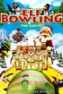 Elf Bowling the Movie