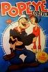 Popeye Forever
