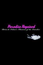 Paradise Regained: Brian de Palma's 'Phantom of the Paradise'