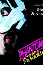 Paradise Regained: Brian de Palma's 'Phantom of the Paradise'
