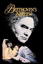 Beethoven's Nephew