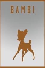 Bambi: Inside Walt's Story Meetings