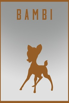 Bambi: Inside Walt's Story Meetings (2005) • Reviews, film +