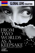 From Two Worlds as a Keepsake