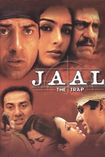 Jaal: The Trap