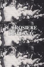 La rosière de Pessac 79