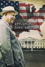 Khrushchev Does America
