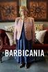 Barbicania