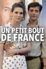 Un petit bout de France