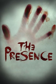The Presence Film