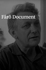 Fårö Document