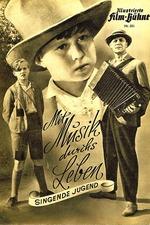 Singende Jugend