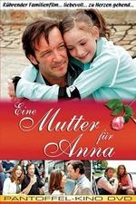 Eine Mutter für Anna