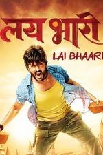 Lai Bhaari