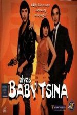 Alias: Baby Tsina