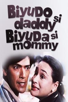Biyudo si daddy, biyuda si mommy (1997)