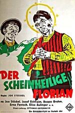 Der scheinheilige Florian