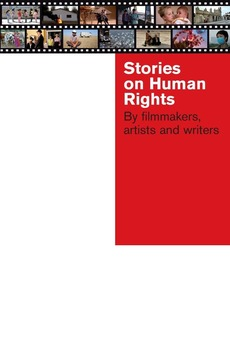 Stories on Human Rights (2008)