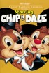Classic Cartoon Favorites, Vol. 4 - Starring Chip 'N Dale