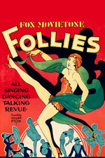 Fox Movietone Follies of 1929