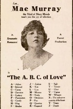 The ABC of Love