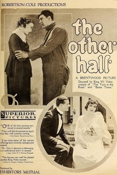Image result for The other half 1919