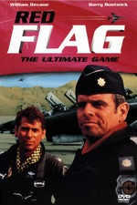 Red Flag: The Ultimate Game