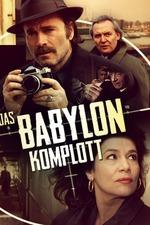 Das Babylon Komplott