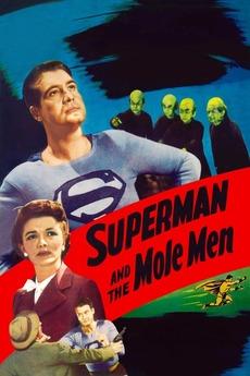 23256-superman-and-the-mole-men-0-230-0-