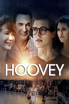Hoovey (2015) directed by Sean McNamara • Reviews, film +