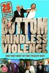 Bottom Mindless Violence