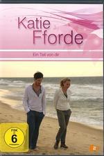 Katie Fforde - Ein Teil von dir