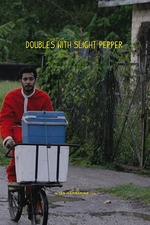 Doubles with Slight Pepper