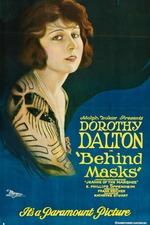 Behind Masks