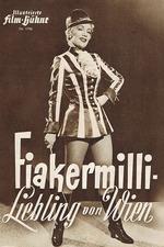 Die Fiakermilli