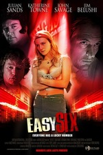Easy Sex