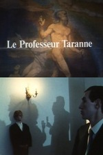 Professor Taranne
