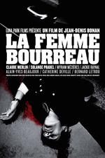 La Femme Bourreau