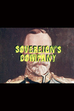 Sovereign's Company