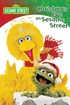 Christmas Eve on Sesame Street
