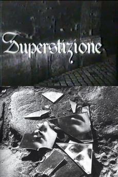 Superstition (1949)