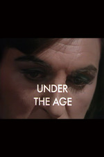 Under the Age