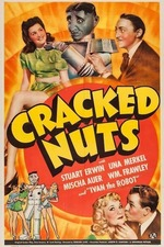 Cracked Nuts
