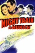 Night Train to Munich