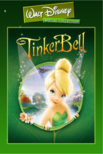 Tinker Bell: A Fairy's Tale