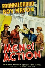Men of Action