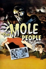 The Mole People