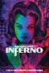 Henri Georges Clouzot's Inferno