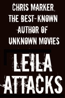 Leila Attacks